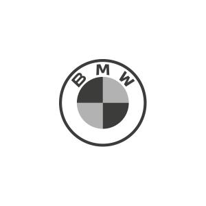 ref_bmw