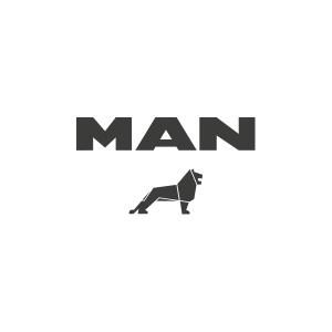 ref_man